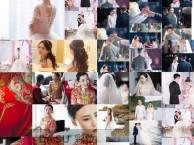 汕头化妆师 结婚化妆 新娘化妆 新娘酒店跟妆 过门妆