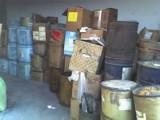 嘉兴长期回收库存 废旧染料颜料