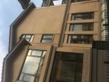 外墙涂料施工,外墙翻新,别墅外墙翻新,厂房外墙翻新