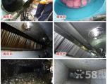 (今日专题推荐)北京排油烟罩清洗最新技术 专业清洗油烟罩公司