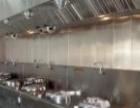 银川高价上门各种家具回收、厨房设备回收空调回收