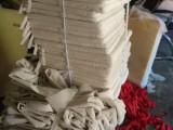 天津沙发维修 翻新 定做沙发套 椅子套 排椅套 飘窗垫