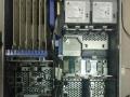 服务器的硬盘,主板,内存转让