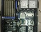 服务器配件转让,内存,主板,硬盘