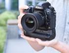 金阳世纪城佳能相机回收,佳能5d系列相机回收抵押