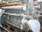 杭州废旧变压器回收