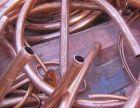 天津废铜废电缆一切废旧金属回收