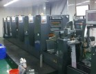 广州海珠区旧工厂设备收购