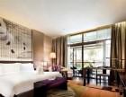 重庆万盛酒店装修设计公司哪家更专业-万盛专业酒店装修设计