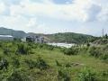 小坝镇 土地 50000平米出租,可做园林绿化等