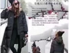 早市夜市卖什么好赚钱北京最便宜的服装批发新款日韩版外贸尾货
