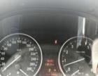 宝马3系(进口)2007款 325i 2.5 手自一体 双门轿跑