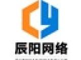青岛网店托管网站建设青岛辰阳网络为您服务