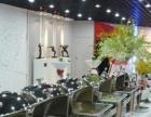 汕头餐饮上门公司自助餐,大盆菜,围餐,冷餐茶歇等