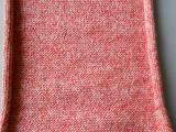 长期供应棉类混纺纱竹节纱特色纱线