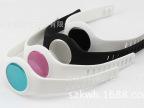 可穿戴智能设备 健康蓝牙4.0手环 3D计步器 睡眠监测 IPX7级防水
