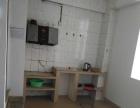广西妇产医院妇幼保健院厢竹院区附近日月租房