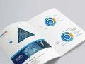 北京书刊 产品说明书 宣传册 手提袋 海报纸类印刷