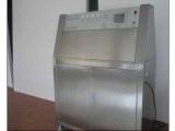 重庆市试验箱试验箱试验箱