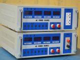 苏州好的变频电源 黑龙江变频电源