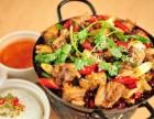 美滋美中式快餐加盟优势 美滋美中式快餐加盟