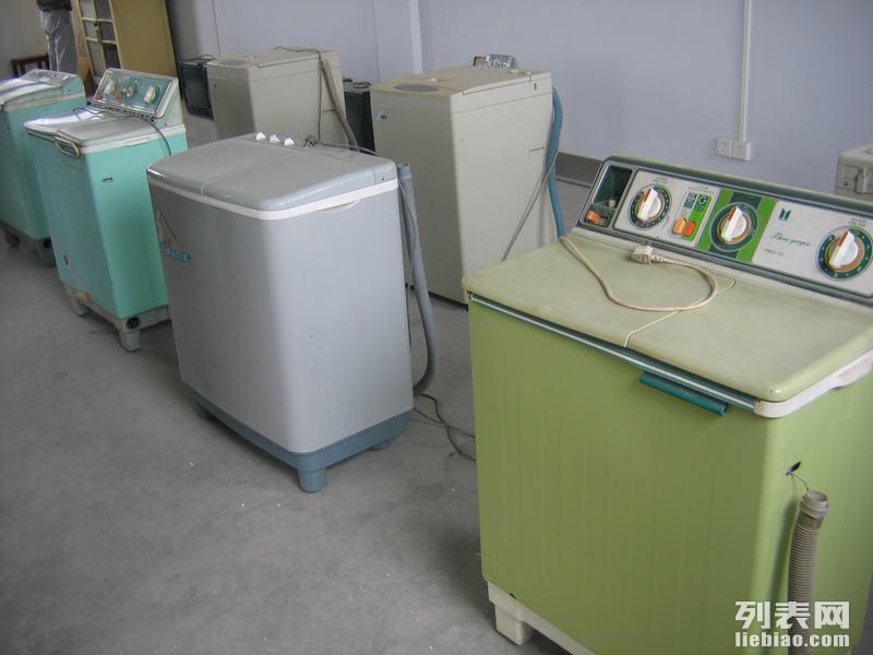 怀化优惠价批发燃气灶 热水器 油烟机 嵌入式消毒柜 太阳能等