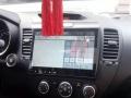 南通道声专业汽车音响隔音安卓系统大屏导航一体机升升级改装