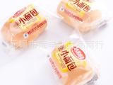 福建达利园 达利园法式小面包 香奶味 5