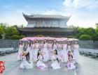 管城区民族舞培训机构 单色舞蹈全国连锁名师授课