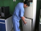 宝山区友谊路空调维修移机拆装 空调不制冷 加氟不启动维修
