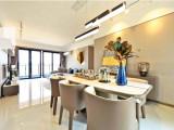 广东省哪里有卖得好的佛山新楼房,佛山新楼房的重要作用配件