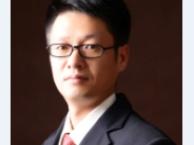 昌平律师 昌平专业律师 昌平法律顾问律师