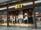 杭州超市高靈敏度防盜器供應廠家
