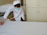 青岛颐和老年公寓养老院接受自理半自理老人失能失智老人