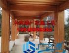 郑州木纹漆施工,钢结构仿木纹漆施工价格-河南木纹漆厂家