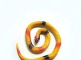 仿真橡胶蛇