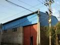 三桥 沣东新城奥林匹克花园附近 厂房 490平米