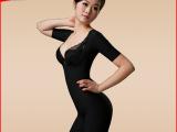 精品上市 L113美肤瘦腰无痕设计 特色美体功能调整塑身衣