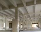 高新区 一至三层 8000平方 独栋厂房出租