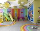 厦门海沧幼儿园转让,总共面积1500平,精装修,证照齐全
