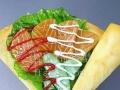 上海可丽饼加盟店 可丽饼加盟条件 新型时尚小吃加盟