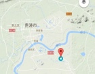 江南工业园C区 厂房 400平米
