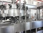 啤酒灌装机/优质啤酒灌装机生产厂家/张家港市贝尔德饮料机械制