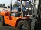 香河叉車出租,香河3噸7噸10噸叉車租賃