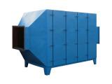 优质的活性炭吸附塔在哪买 ,方形pp活性炭吸附箱