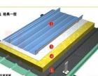 采钢夹心板,铝镁锰板,采钢瓦,天沟,Z型钢,楼乘板