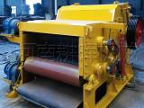 宁德高品质的生产木渣机器-粉木渣机哪里有卖