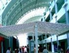 漯河天幕篷中柱伞、漯河太阳伞、侧立伞批发