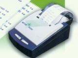 PQ16-0010梅特勒打印机/梅特勒配件/托利多打印机