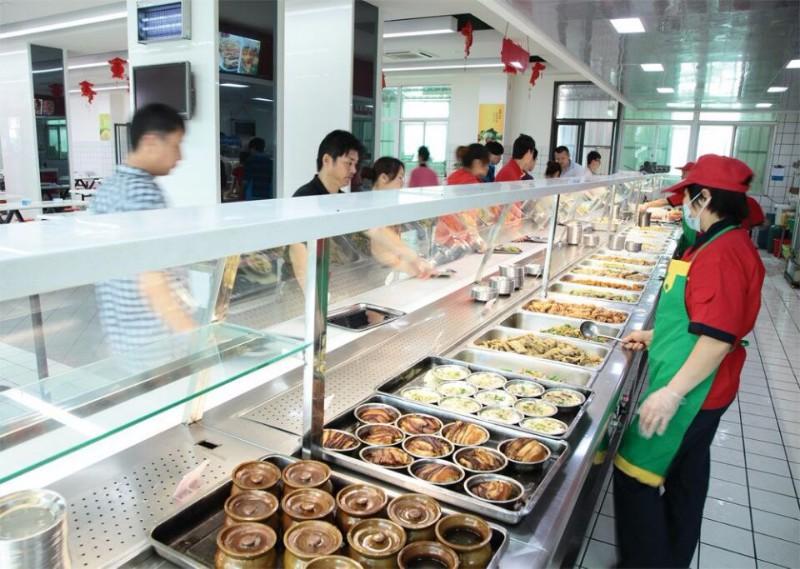广州经济技术开发区饭堂承包, 广州南沙经济技术开发区食堂承包